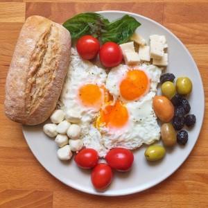 egg 3 oleg