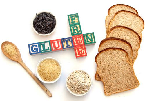 gluten free bbc