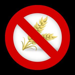 gluten pix 1