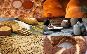 hleb plovdiv