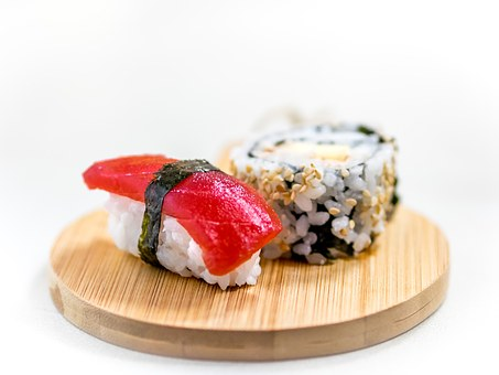 japan food pix 1