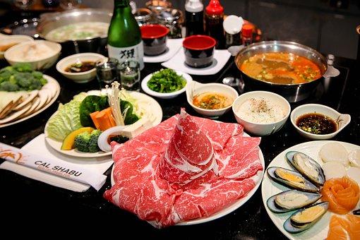 japan food pix 3