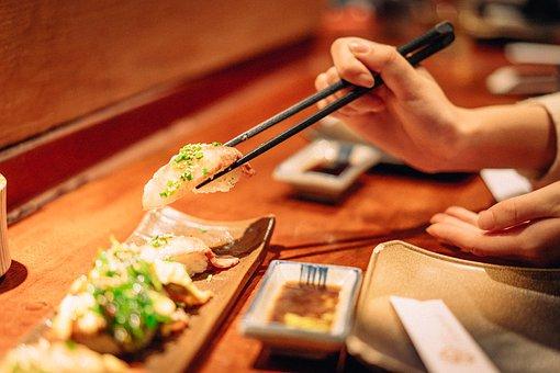japan food pix