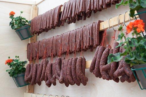 meat pix 4 kolbasi