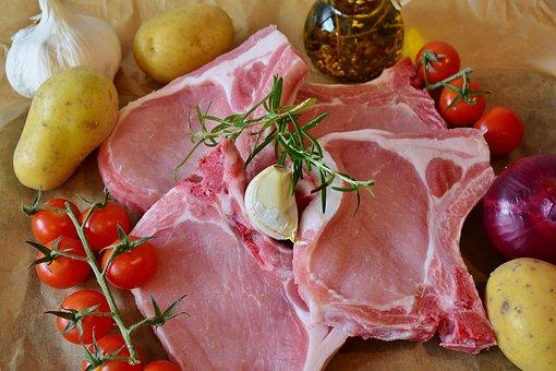 meat pix 5
