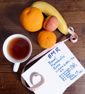 metabolic syndrome pix