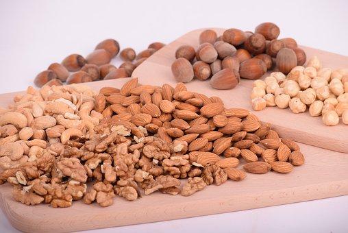 nuts pix 4