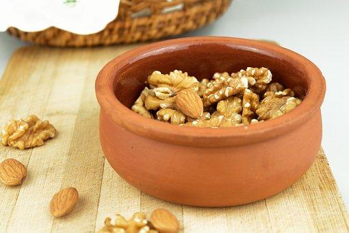 nuts pix 5