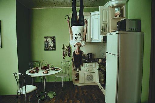 refrigerator pix 5