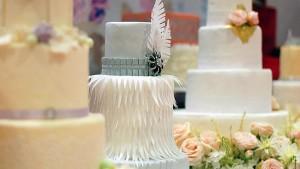 torta megan bg 3