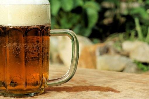 beer pix 5