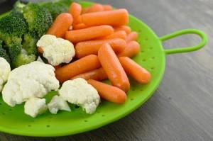 brokoli karfiol morkovi pix