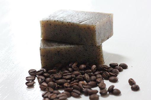 coffee-scrub pix 2