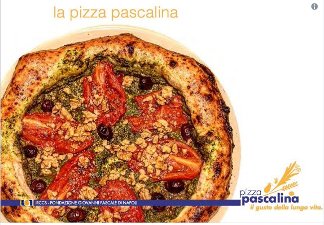 pizza Pascalina 1