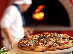 pizza Pascalina
