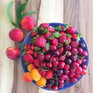 plodove oleg