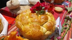 praznik na hleba svoge 3