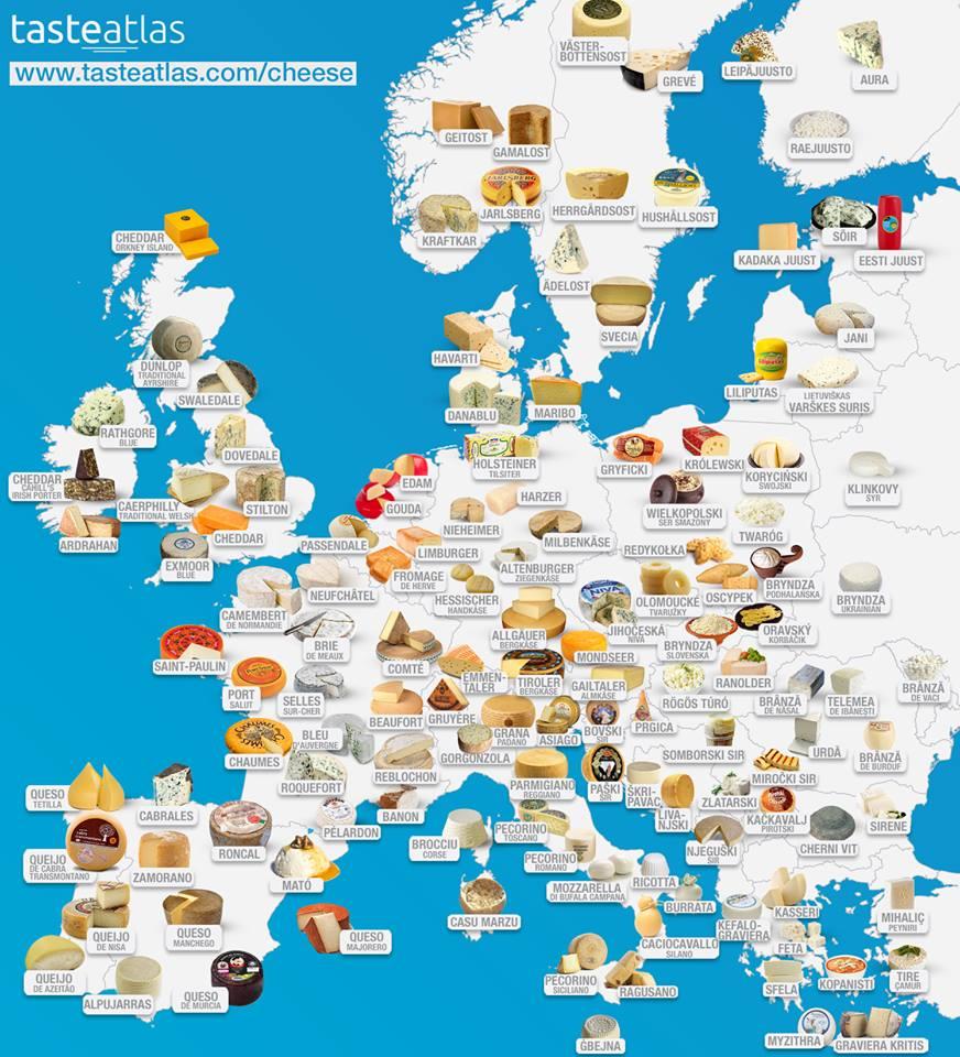sirene europe