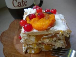 torta kaisii 1