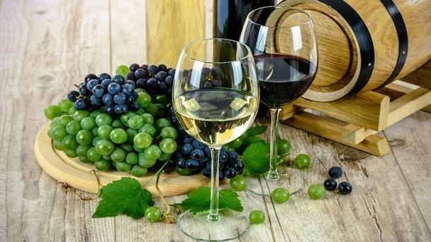 wine pix