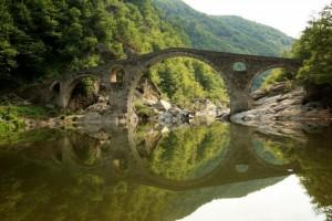 ardino most