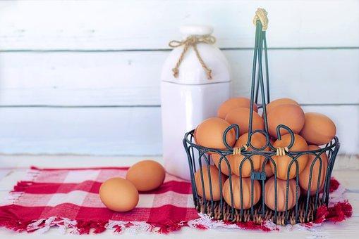 egg pix 3