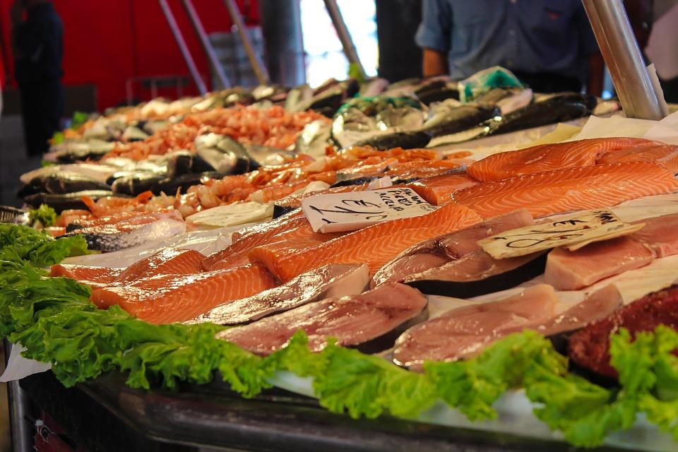 fish market pix 2