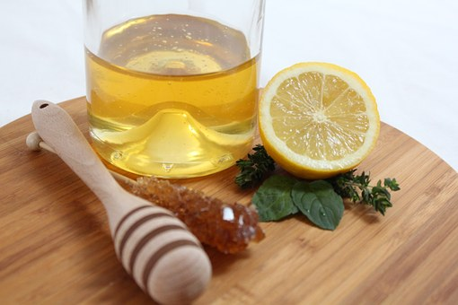 med limon pix