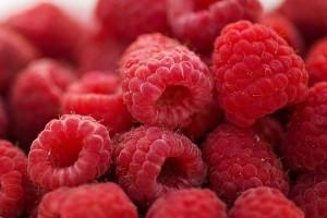 raspberries pix