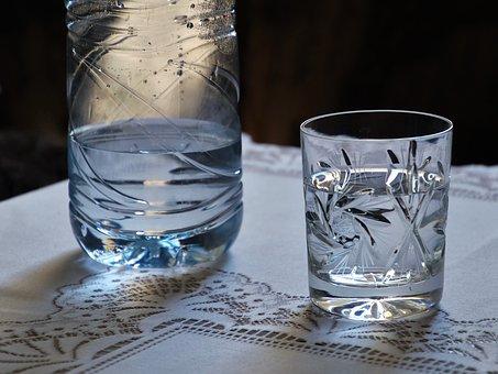water pix