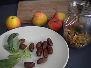 apple oveseni yadki furmi