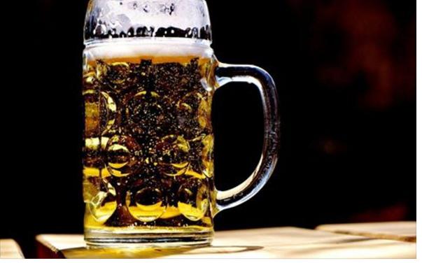 beer pix 400