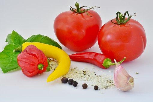 domati shushki pix