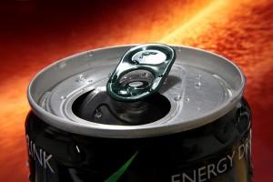 energy-drink pix