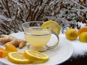 ginger citrusi zima pix