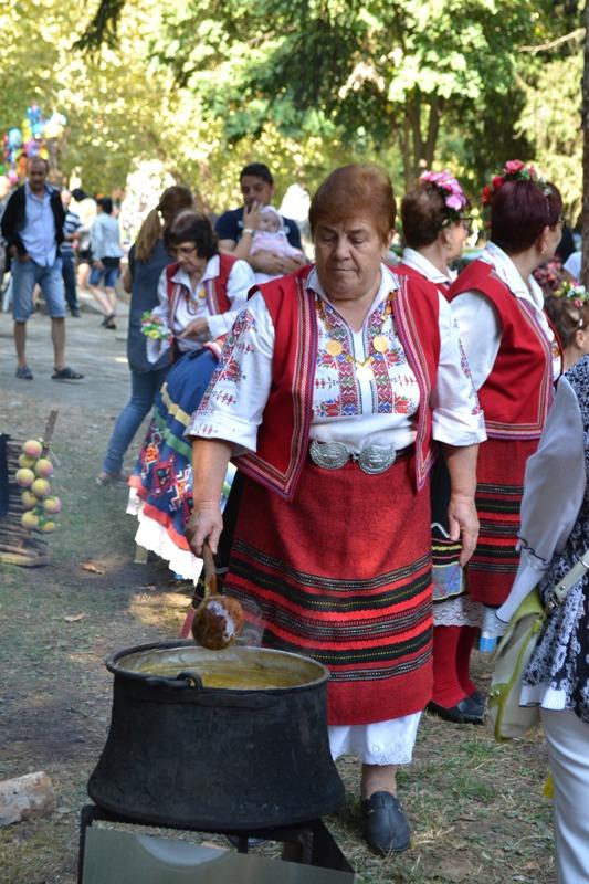 kokosha-chorba-kozarevec 1