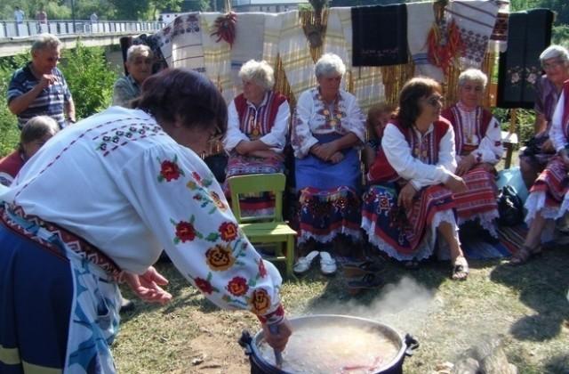 kokosha-chorba-kozarevec