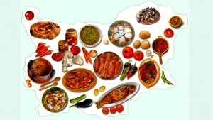 kulinarna karta bg