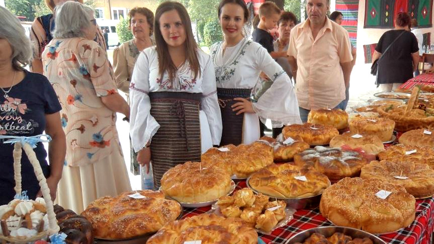Balkanska cherga 2