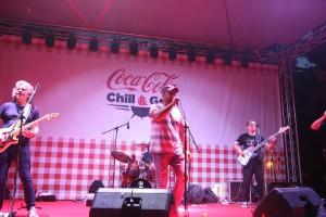 Coca-Cola_Obichainite