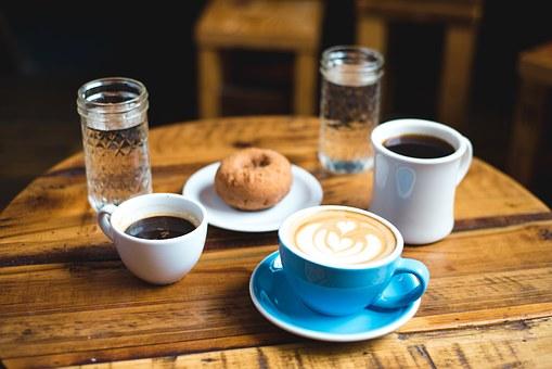 coffee pix 3k