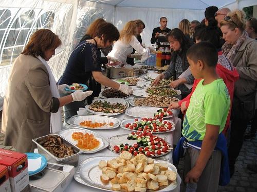 festival malko tarnovo 2