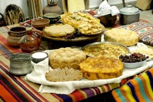 kulinarno nasledstvo na trakia 6