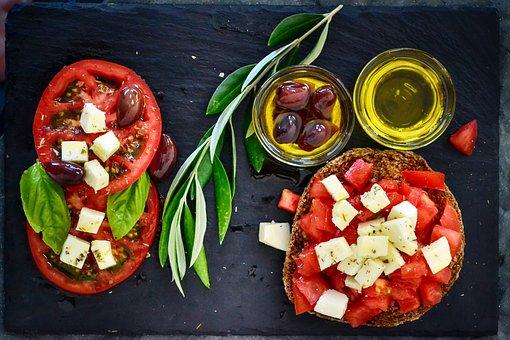 mediterranean diet pix 1