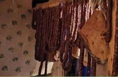 фършанги колбасъ