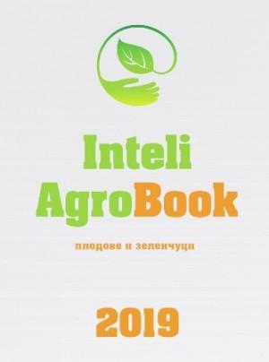 InteliAgroBook