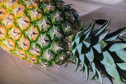 ananas pix