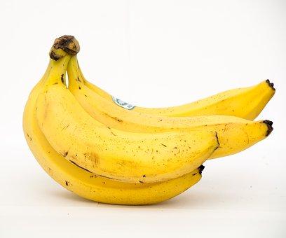 banana pix