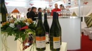 festival na domashnite vina boboshevo