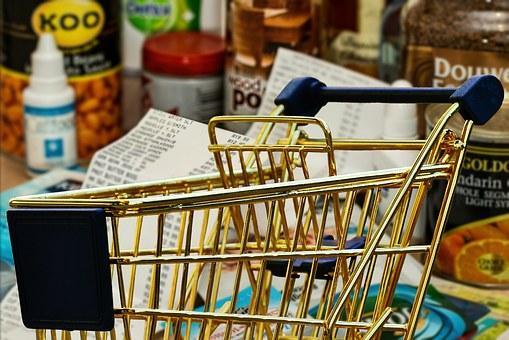 food store pix